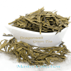 Dragonwell Master Collection