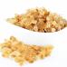 Amber Crystal Candy Rock Sugar Sample 5oz