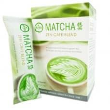 Matcha Zen Café Blend
