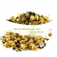 Vanilla Moonlong 5oz