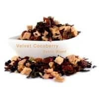 Velvet Cocoberry 5oz