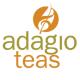 Adagio Teas - Online Loose Teas