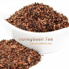Organic Honeybush
